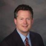 Dr. Jason Tyler Franklin, DO