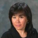 Dr. Maria C Kim, MD