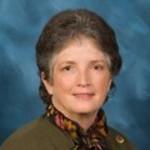 Dr. Kathryn A Stuart, MD