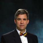 Dr. Gaylon Vaughn Owens, MD