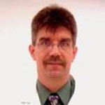 Dr. Samuel Edward Myrick, MD