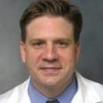 Dr. Kenneth Gallagher Judson, DO