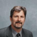 Dr. Mark Edmund Pessa, MD