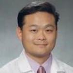 Dr. Richard Y Yoo, MD