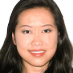Dr. Te Ning Chang, MD