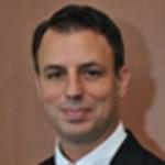 Dr. Dearon Kenneth Tufankjian