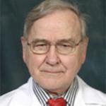 Dr. David Robert Rudy, MD