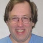 Dr. Calvin Jay Slot, MD