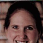 Dr. Cynthia Anne Sacharok, MD