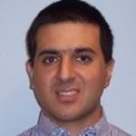 Arjun Bamzai