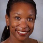 Dr. Vivian L Porche, MD