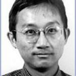 Dr. Edward D Chan, MD