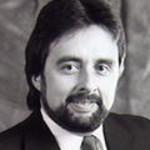 Dr. Celestino David Santi, DO