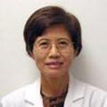 Dr. Jung-Sook Sue Johnson, MD