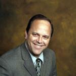 Dr. Raymond B Demoville, MD