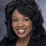 Dr. Debra Leann Drake, MD