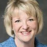 Gina Lawson