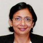 Sheli Agarwal