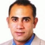 Nadim Zyadeh