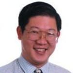 Dr. Bobby Lee Yap, MD