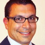 Mark Saleh