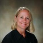 Dr. Karin I Kultgen, MD
