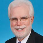 William Kobler