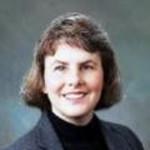 Dr. Cherie Anita Bennett, MD