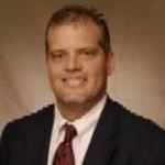 Dr. David Roger Allen, MD