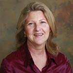 Dr. Denay Lynn Marino, DO