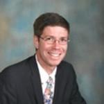 Gregory Hirsch