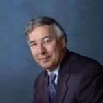 Dr. Richard R Rosenthal, MD