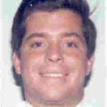 Dr. Michael William Hennigan, MD