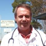 James Lawlor