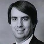 Dr. George Camacho, MD