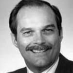 George Feussner