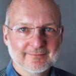Dr. Murray Salzman, MD