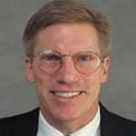 Dr. James Dickerson Pride, MD