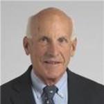 Dr. Robert Hilpert Anschuetz, MD