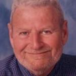 Melvin Grossman