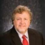 Charles Borum