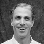 Dr. John House Mcvey, MD