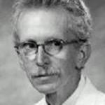 Dr. John Lester Orchard, MD