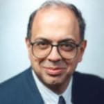 Dr. Mark Tawfik Tawil, MD