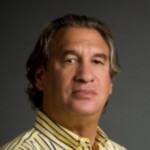 Dr. Alexander H Tischler, MD