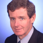 Dr. Peter Barry Wade, MD