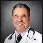 Dr. Anthony Morales, MD