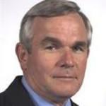 Dr. Thomas James Small, MD