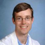 Dr. Michael John Davies, MD