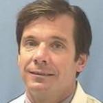 Dr. John Joseph Lochemes, MD